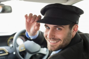 Find friendly driver with Las Vegas limo services.